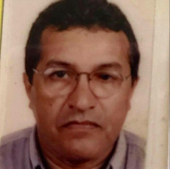 avatar for Carlos Vieira