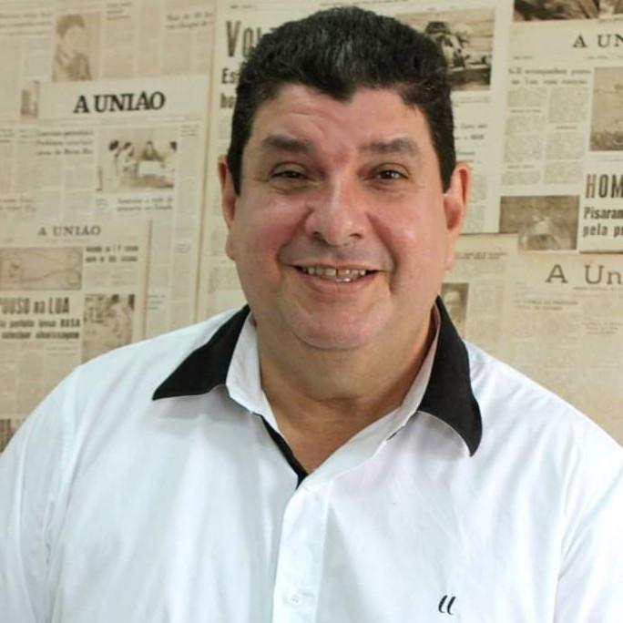 avatar for Serpa Di Lorenzo