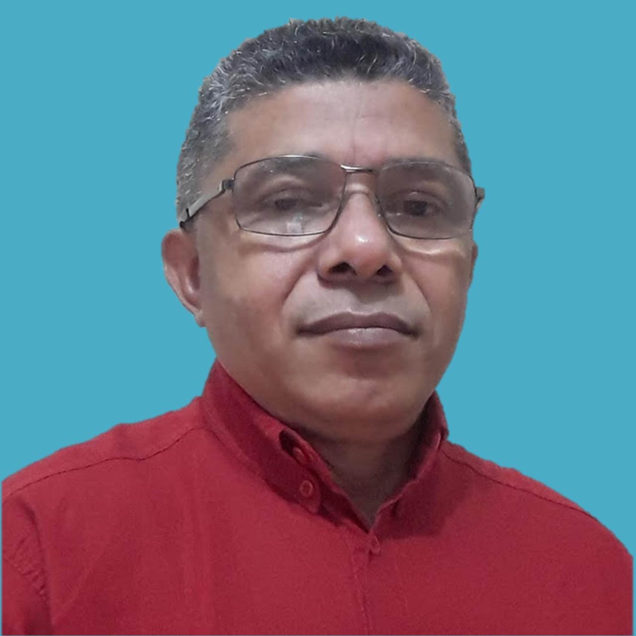 avatar for Edson Gomes