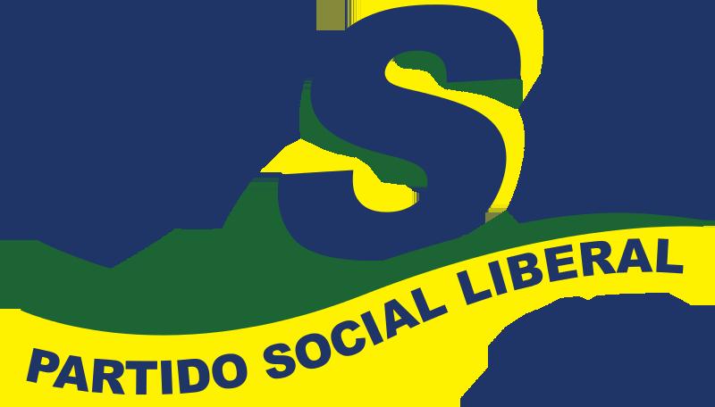 Fusão PSL-DEM cria maior força de direita na Câmara em 20 anos