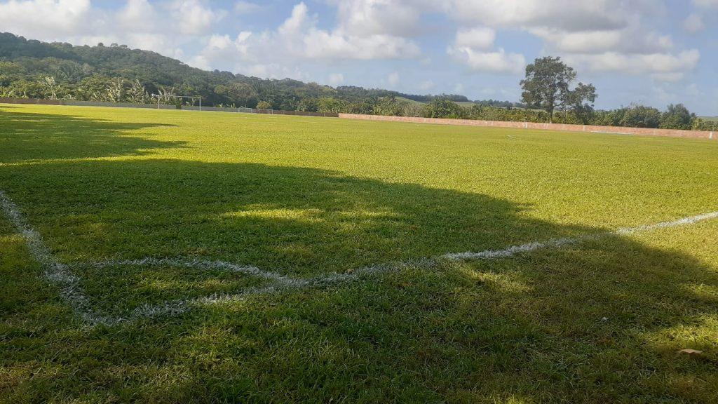 Empate no clássico Fla-Flu classifica o Fluminense para a próxima fase do Campeonato Amador de Forte Velho