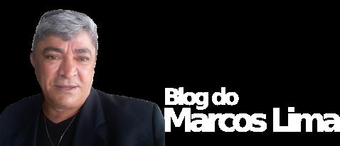 Blog Do Marcos Lima