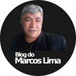 avatar for Marcos Lima
