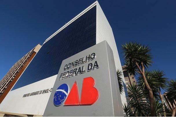 OAB cobra informações da Presidência da República sobre gastos com os atos de 7 de setembro
