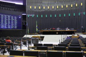 Comissão aprova proposta que destina precatórios de Fundef e Fundeb para salário de professores