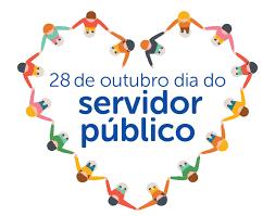 Governo promove atividades alusivas ao Dia do Servidor Público
