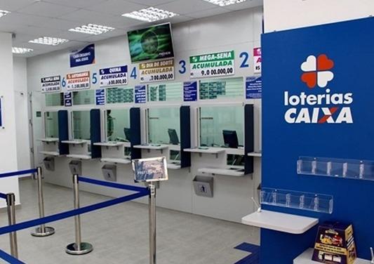 """DIAS CONTADOS – Veja como Fintechs, Bancos Digitas e Novas Tecnologias de Transferências e Pagamentos podem aposentar as """"Casas Lotéricas"""""""