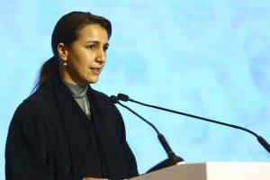 Emirados Árabes querem atrair empresas alimentícias brasileiras