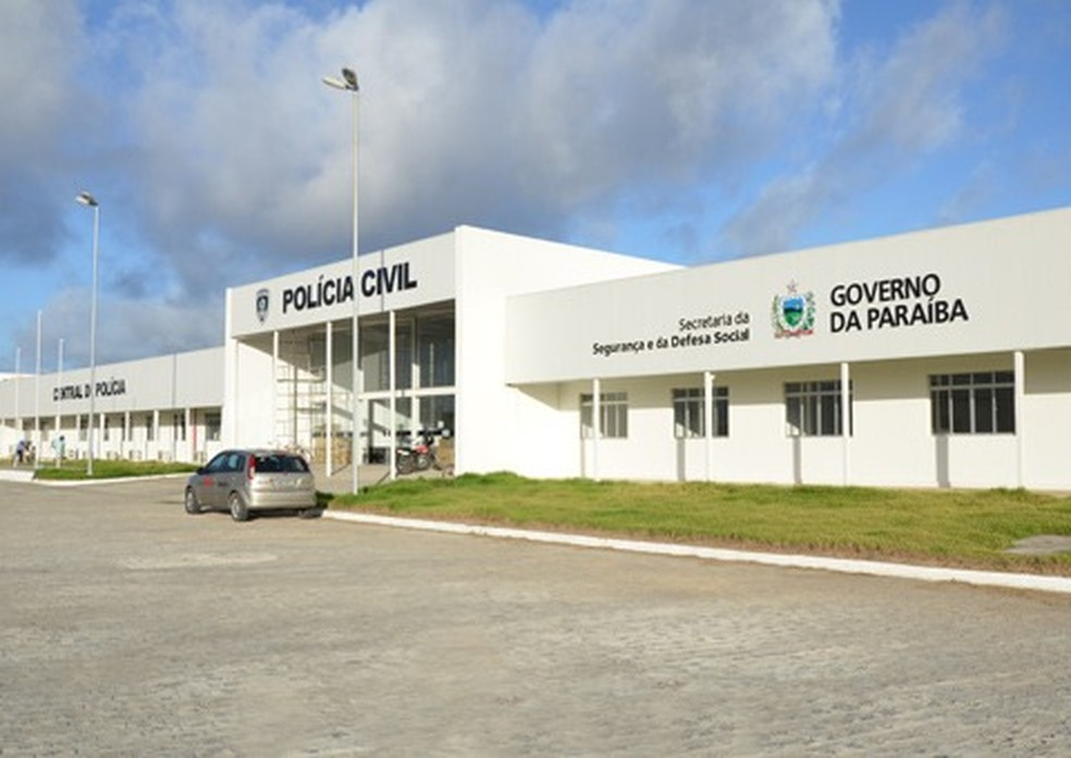 Concurso da Polícia Civil segue com inscrições abertas até 11 de novembro