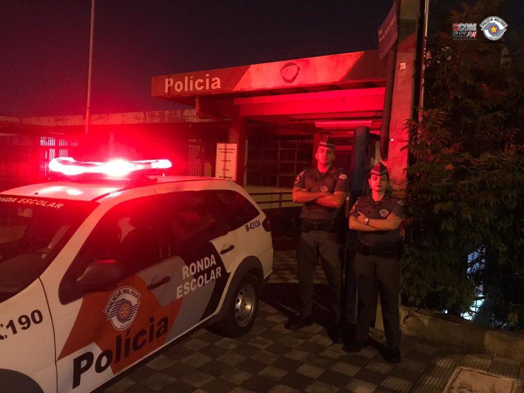 Em cinco horas, Polícia Militar captura oito foragidos da Justiça na Paraíba